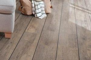 Pvc Vloer Repareren : Pvc vloer houtstructuur: pro fix pure oak deze licht eiken pvc vloer